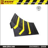 Fácil carreg os calços de borracha da roda (CC-D27)