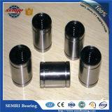 Rolamento da precisão do rolamento da máquina-instrumento do Nc (LBE30A) em China