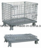 Клетка ячеистой сети оборудования хранения (1100*1000*890 NA-6)