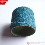 Vsm di ceramica, Zirconia ha ricoperto l'abrasivo (fornitore professionista)