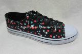 女性の注入の靴(MST15307)