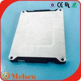 Batterie au lithium rechargeable de phosphate de fer de lithium de Nmc 3.6V 100ah pour EV, mémoire et réverbère solaire