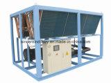 Schrauben-Luft-Kühler (SIC-Serien)