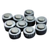 自動車部品35Aの50-1300V自動車ダイオード整流器の鉛ボタンArl354