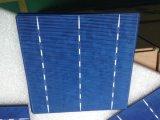 17.4% Poli pila solare di risparmio di temi 3bb per il comitato solare 150W