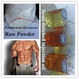 Порошок Methandienones/Dianabol/Dbol культуризма стероидный для делать Pills&Oil CAS 72-63-9