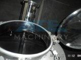 санитарное цена 300litres смешивая бака (ACE-JBG-0.3)