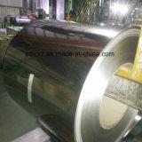 0.12mm-0.8mm PPGI die Stahlprodukte Sgch galvanisierten Stahlring