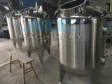 Sammelbehälter des Edelstahl-Saft-Sammelbehälter-500L (ACE-CG-AZ)
