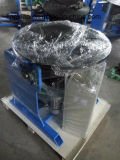 Posicionador que suelda certificado Ce HD-600 para la soldadura del tubo