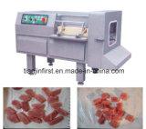 Машина Dicer машины мяса нержавеющей стали Dicing/мяса