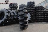 China-Fabrik-Bauernhof-Traktor-Landwirtschafts-Reifen R2 (16.9-34 18.4-30 18.4-34 18.4-38)