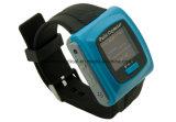 Handgelenk-drahtloses Impuls-Oximeter Cms50fw-Telemedicine