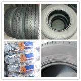 Neumático de la polimerización en cadena, neumático del litro (195R14C, 195R15C)