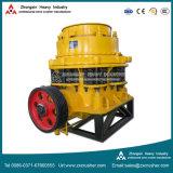 Symons Kegel-Zerkleinerungsmaschine für die Bergbau-Zerquetschung