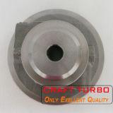 Sede del cuscinetto per i Turbochargers raffreddati ad acqua K03