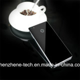 Fingerprint Unlock Mtk6737 Quad Core RAM3GB Téléphone mobile