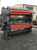 De Machine van Wweaving voor het Weefgetouw van de Straal van het Water met Gerenoveerd