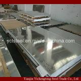 SUS304 Kalt-gerollter Edelstahl Coil für Machine