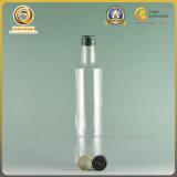 Горячее сбывание Marasca 500ml освобождает бутылки оливкового масла стеклянные (103)