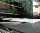 Hoja de acero inoxidable laminada en caliente (304 No. 1)