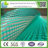 Acoplamiento resistente de la fibra de vidrio del álcali para Buliding