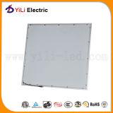 Comitato elettrico di brevetto LED di Yili con TV-Tecnologia