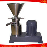Pasten-Sesam-Butterhersteller-Acajounuss-Erdnuss-Maschine der Mandel-Jm-70