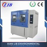 Machine de test d'IP69k pour la protection d'entrée de l'eau de la poussière de sable