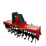 Tipo Chain coltivatore rotativo (F-103)