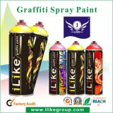 Mtn gros Montana Spray Paint