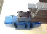 Controleklep van de Klep van de Verandering van Rexroth de Evenredige (4WRLE 16 E1Z 180SJ)