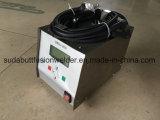 20mm-315mm electrofusión máquina de soldadura Sde315