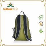 La plupart de sac à dos pliable Daypack de voyage léger maniable durable de Packable