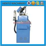 販売の中国の製造者のための競争のソックスの編む機械