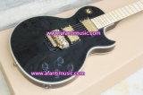 Изготовленный на заказ тип/клен Fretboard/гитара Afanti электрическая (CST-148)