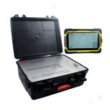 Rescue Tool Radar Leben Locator ysr Saving Lifes
