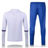 タイの品質のサッカーのジャージーのトレーニングの一定の一等級の元の品質の中国製人のフットボールのワイシャツのトレーニングの製造業者