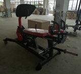 Nice Hoist Equipamento esportivo Dual Action Leg Press (SR2-11)