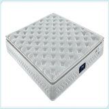 Venta al por mayor comprimida de alta densidad del colchón de la espuma de la memoria