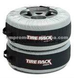 Sac d'emballage de pneu (HM-TB-0001)