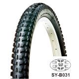 Neuer Entwurf und preiswerte Kenda Fahrrad-Gummireifen für Verkauf