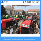 Ferme de jardin de prix usine/mini/petit/pelouse/agriculture/promenade/entraîneur agricole/diesel