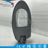 Shanghai Brightled IP66 100W / 140W LED Streetlight