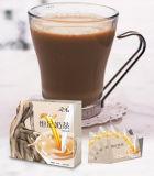 OEM Aceite Free Factory Tour emagrecimento Saúde Gestão Leite Chá