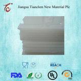 Gomma di silicone di schiumatura per materiale da otturazione medico con il certificato della FDA