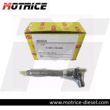 0445116035 für VW 03L130277c Original Bosch Piezo Fuel Injector