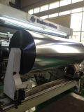 Pellicola metallizzata del polipropilene di CPP per stampa e Hubei di laminazione Dewei