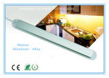 Body umano Induction LED Cabinet Lights con PIR Sensor DC24V