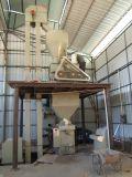 Benna Elevator per Elevating Bulk Materials Vertically
